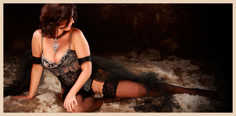 Erotic Models Massage Madrid
