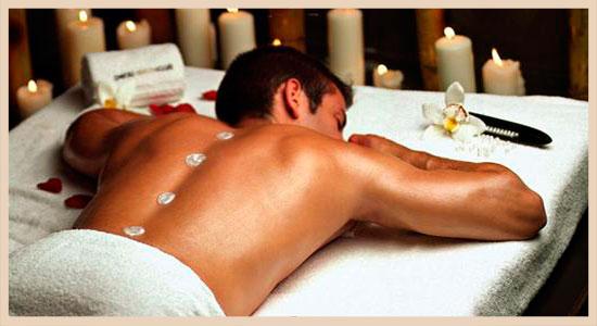 sexgratis masajes final feliz buenos aires